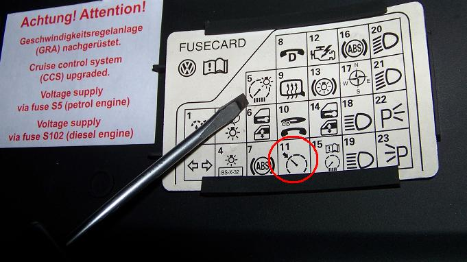 passatfusecard 1 8t retrofit cruise control passatb5 epc fuse box e-6131a at readyjetset.co