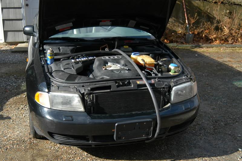 Image Result For Car Heater Hose