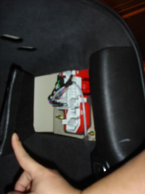 Brake Replacement Bulb For Suzuki Aerio Sx