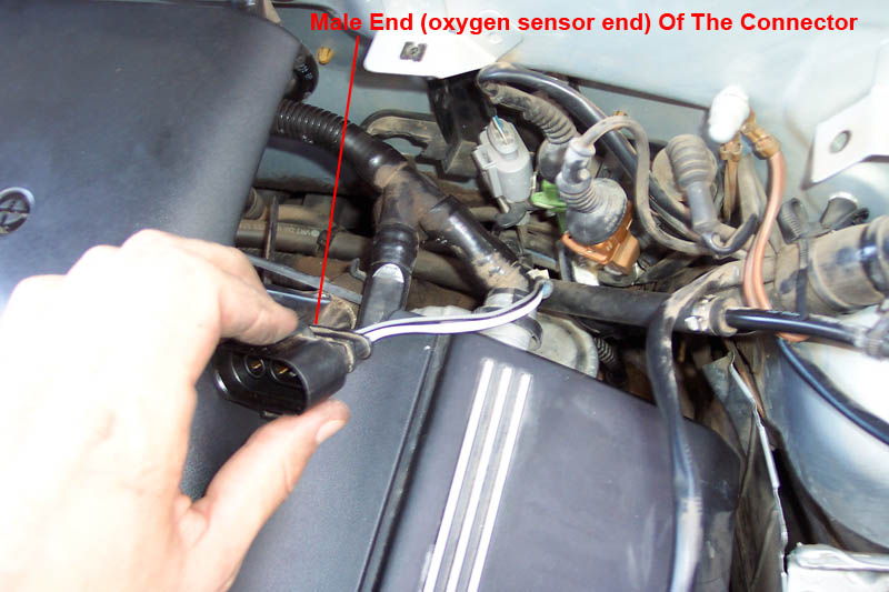 O Picture Ua on 1999 Ford F 150 Engine Sensor Locations